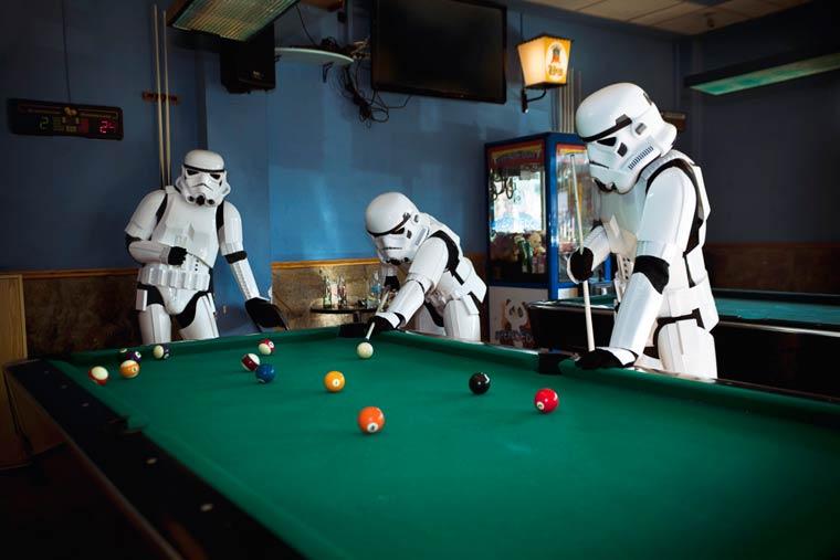 vie-stormtroopers-star-wars-quotidien-par-jorge-perez-higuera-10