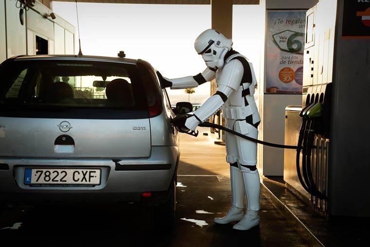 vie-stormtroopers-star-wars-quotidien-par-jorge-perez-higuera-11