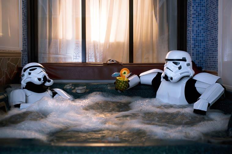 vie-stormtroopers-star-wars-quotidien-par-jorge-perez-higuera-12
