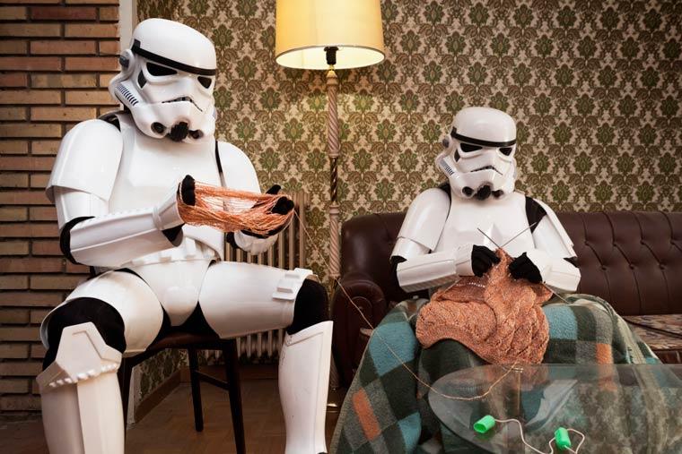 vie-stormtroopers-star-wars-quotidien-par-jorge-perez-higuera-13