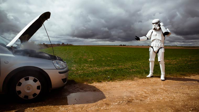 vie-stormtroopers-star-wars-quotidien-par-jorge-perez-higuera-14