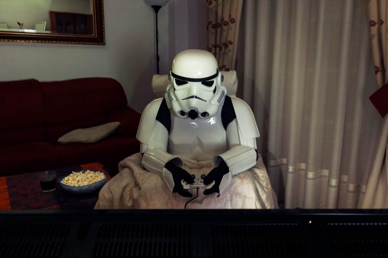 vie-stormtroopers-star-wars-quotidien-par-jorge-perez-higuera-15