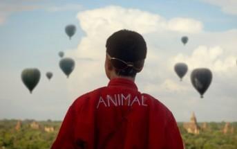 Clip Fakear – Animal : un enfant vous fait voyager en Birmanie