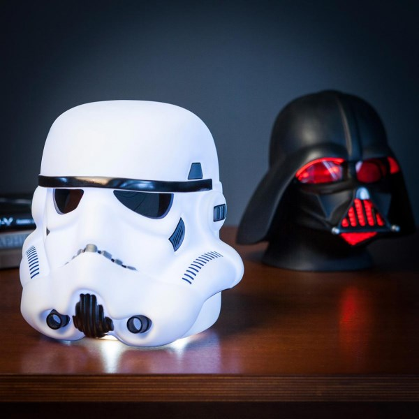 Lampe-LED-Casque-Star-Wars
