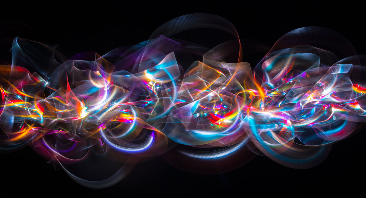Light_Painting_Kata_Patrick_Rochon_01