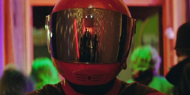"Neon Indian ""Slumlord Rising"""