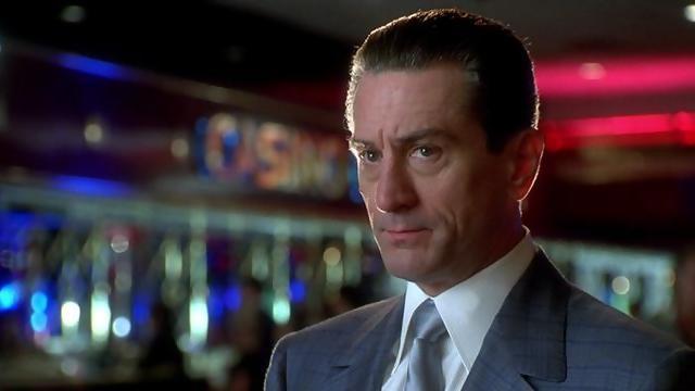 casino_film_in_vegas_everybody_watches_everybody