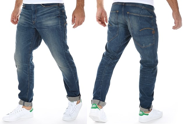 jean-G-Star-Raw-Type-C-3D-Tapered