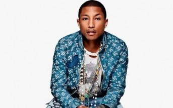 Streetwear : notre sélection automne/hiver 2015-2016 homme