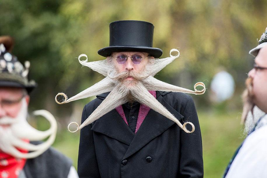 top-plus-belles-barbes-moustache-monde-01