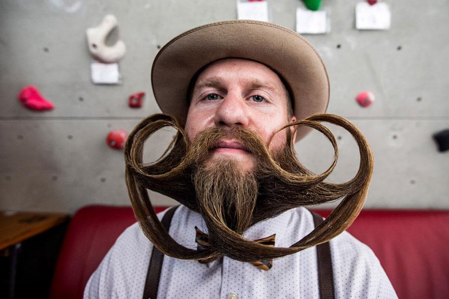 top-plus-belles-barbes-moustache-monde-02