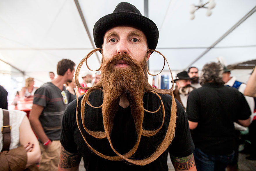top-plus-belles-barbes-moustache-monde-03