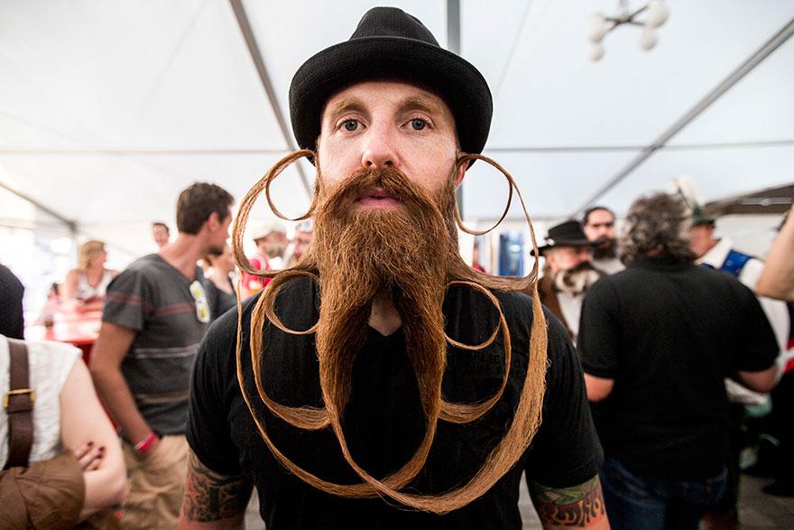 top-plus-belles-barbes-moustache-monde-03