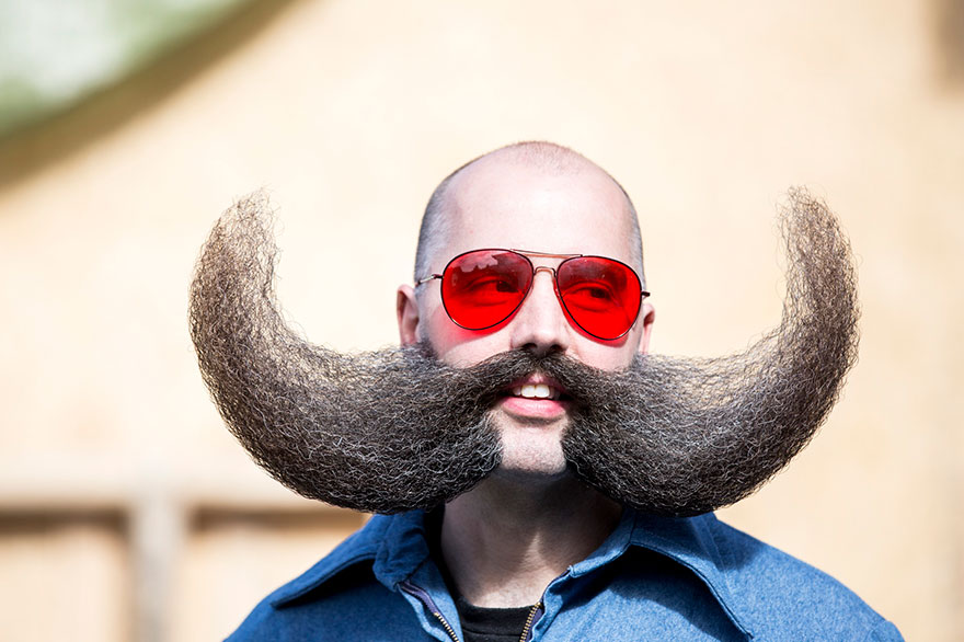top-plus-belles-barbes-moustache-monde-04