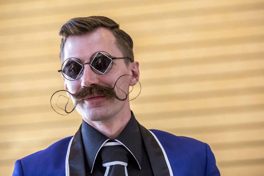 top-plus-belles-barbes-moustache-monde-05