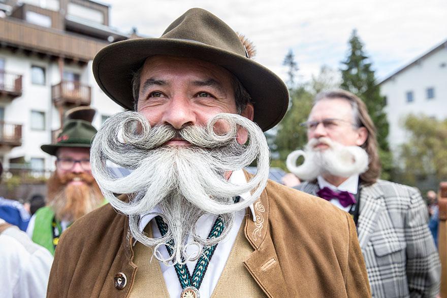 top-plus-belles-barbes-moustache-monde-06