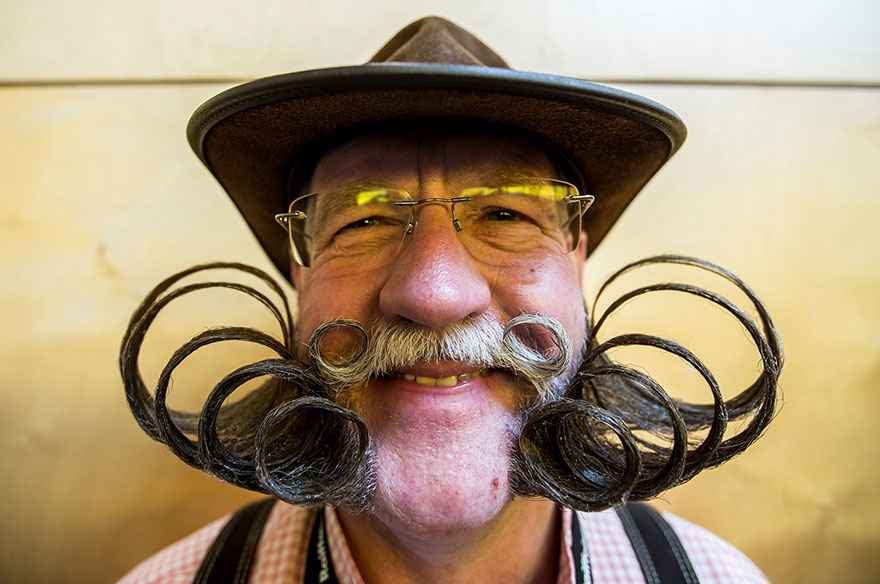 top-plus-belles-barbes-moustache-monde-07