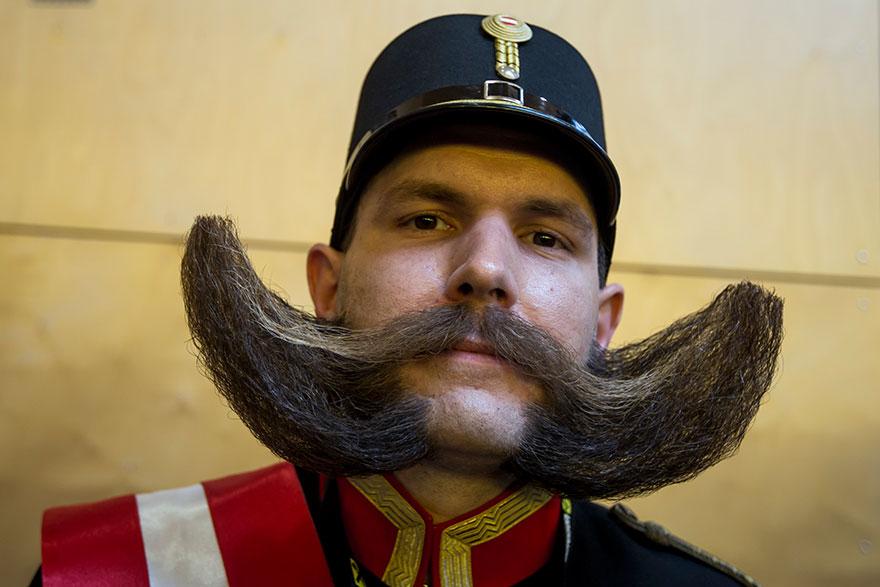 top-plus-belles-barbes-moustache-monde-08