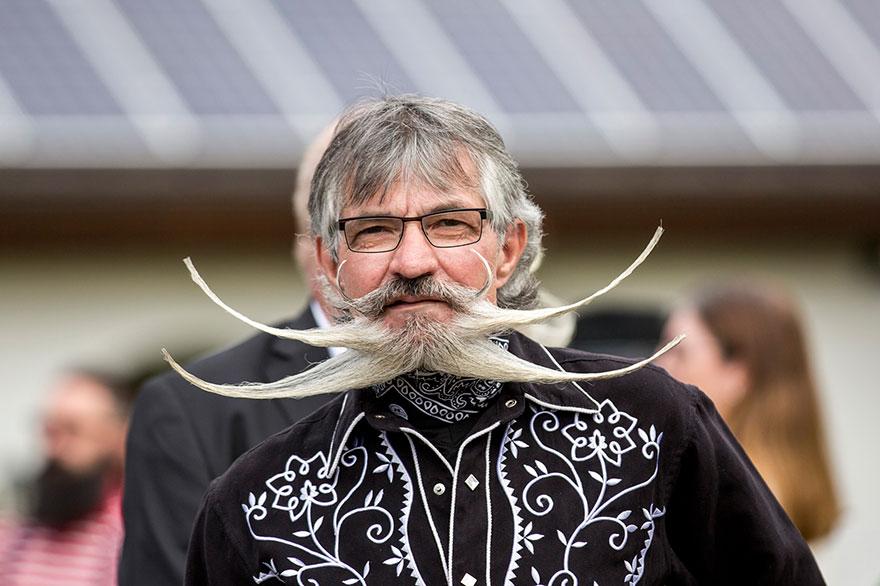 top-plus-belles-barbes-moustache-monde-09