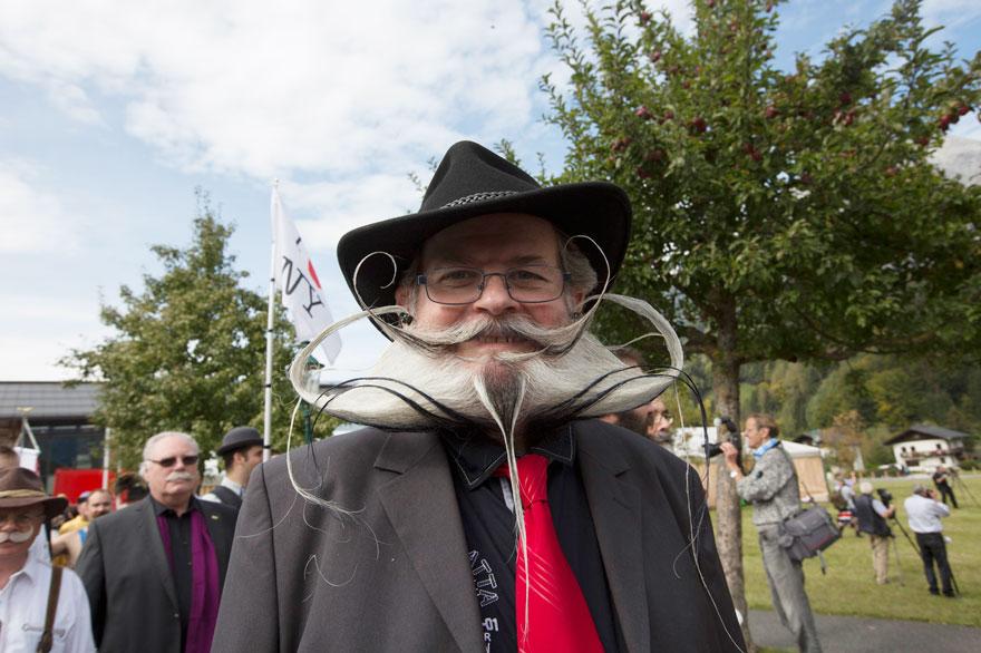 top-plus-belles-barbes-moustache-monde-10
