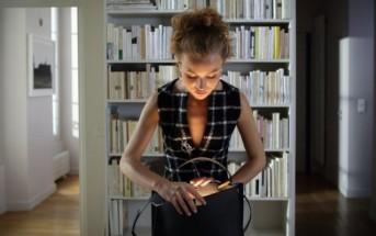 Une incroyable excuse : le fashion film intrigant de Balenciaga