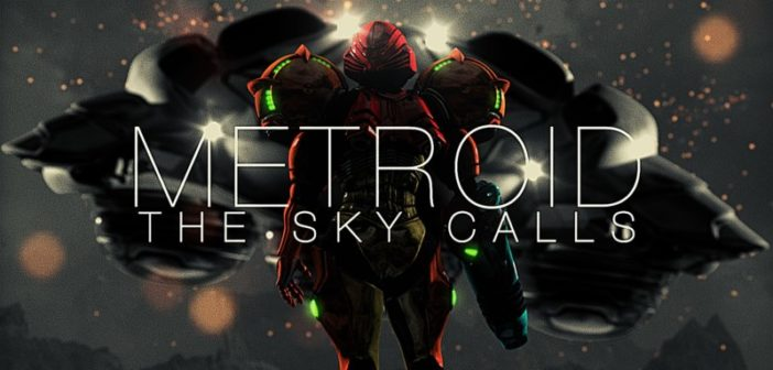 Metroid : un sublime fan film rétro inspiré du jeu vidéo