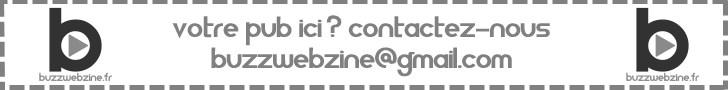 contact pub buzzwebzine