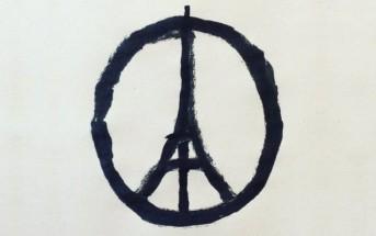 Attentats de Paris : quand les dessinateurs s'expriment