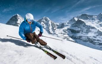 3 vidéos pour te donner envie de partir en vacances au ski