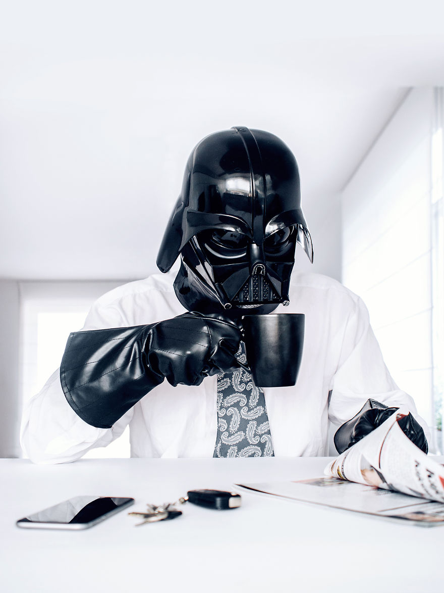 vie-quotidienne-Dark-Vador-darth-vader-09
