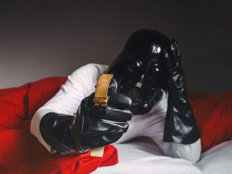 vie-quotidienne-Dark-Vador-darth-vader-10