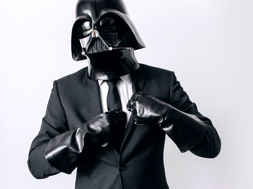 vie-quotidienne-Dark-Vador-darth-vader-12