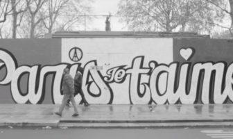 Seth Gueko Ft. Nekfeu & Oxmo Puccino - Titi Parisien Remix - Clip