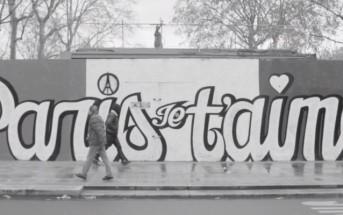 Titi Parisien : l'hommage à Paris de Seth Gueko, Nekfeu & Oxmo