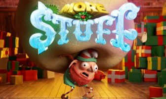 more stuff par blue zoo animation