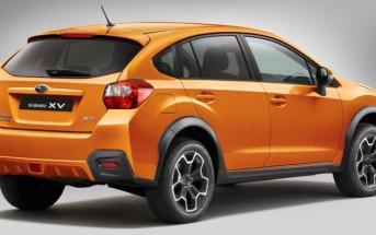 Où trouver des pièces et accessoires pas chers pour Subaru ?