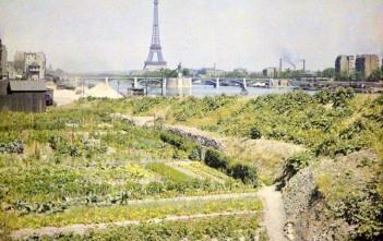 Albert-Kahn-photo-Paris-couleur-1914-01