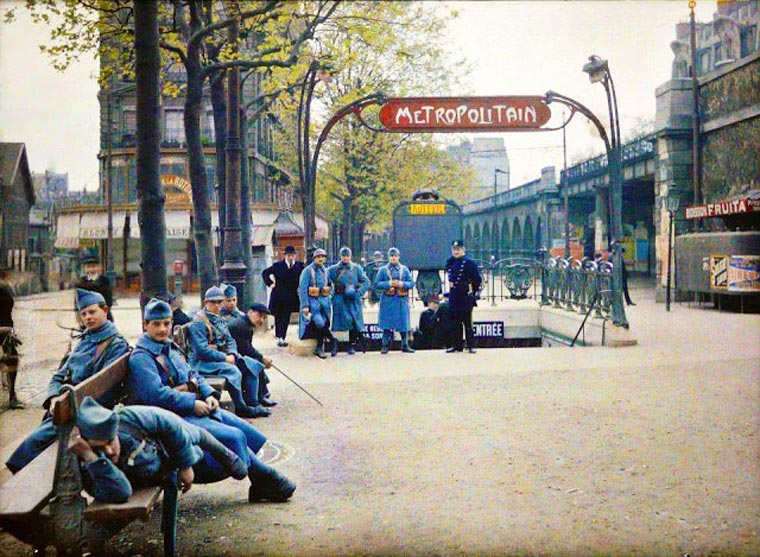 Albert-Kahn-photo-Paris-couleur-1914-02
