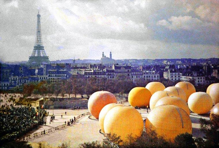 Albert-Kahn-photo-Paris-couleur-1914-03