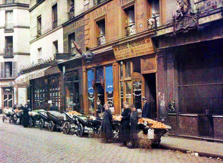 Albert-Kahn-photo-Paris-couleur-1914-04