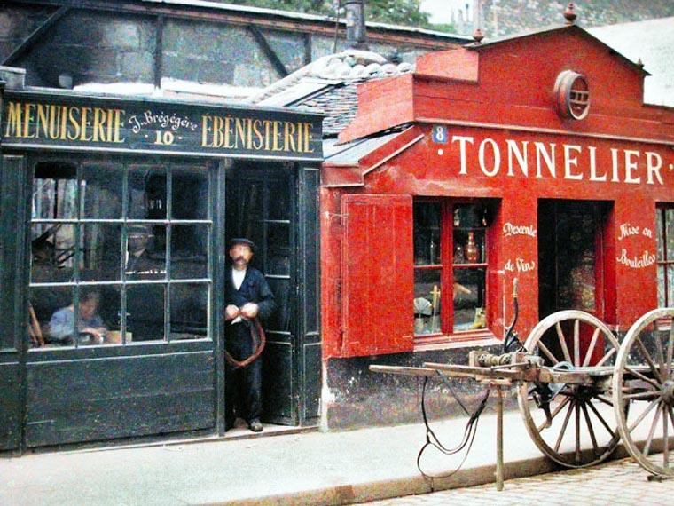 Albert-Kahn-photo-Paris-couleur-1914-05
