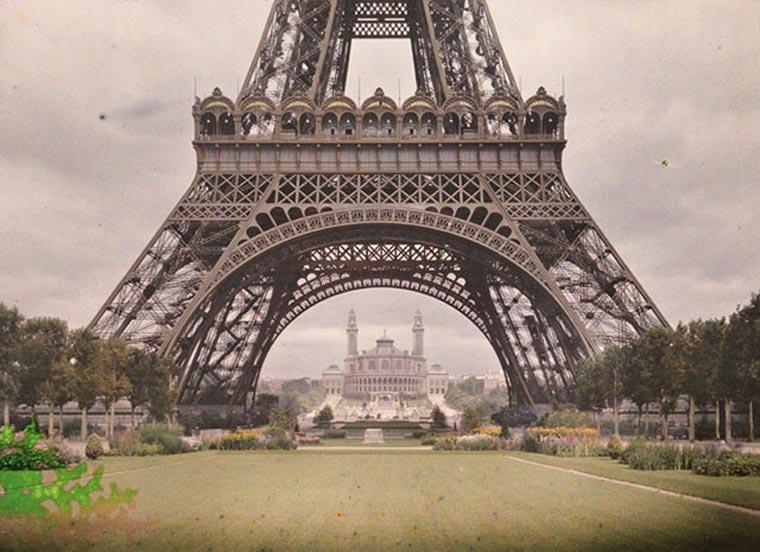 Albert-Kahn-photo-Paris-couleur-1914-06