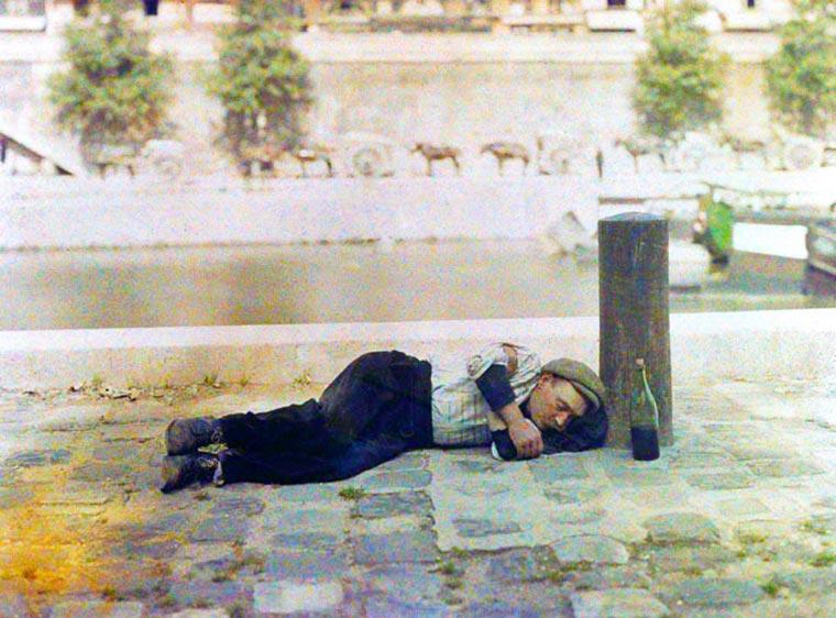 Albert-Kahn-photo-Paris-couleur-1914-07