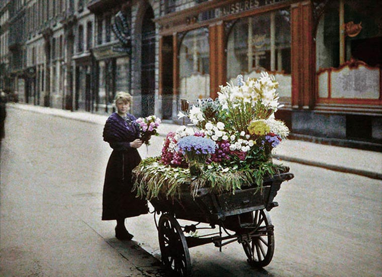 Albert-Kahn-photo-Paris-couleur-1914-08