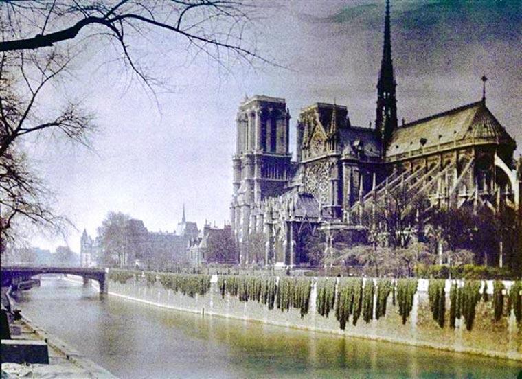 Albert-Kahn-photo-Paris-couleur-1914-09