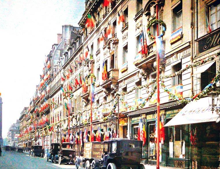 Albert-Kahn-photo-Paris-couleur-1914-10