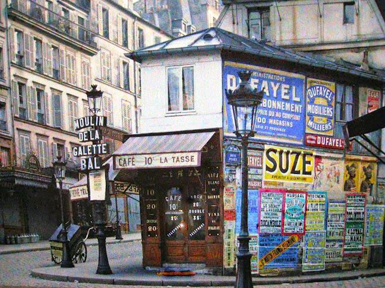 Albert-Kahn-photo-Paris-couleur-1914-11