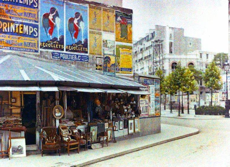 Albert-Kahn-photo-Paris-couleur-1914-12