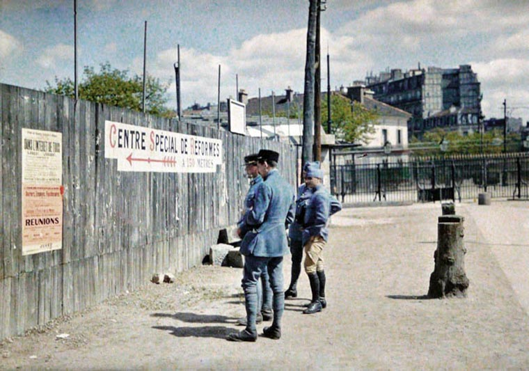 Albert-Kahn-photo-Paris-couleur-1914-13