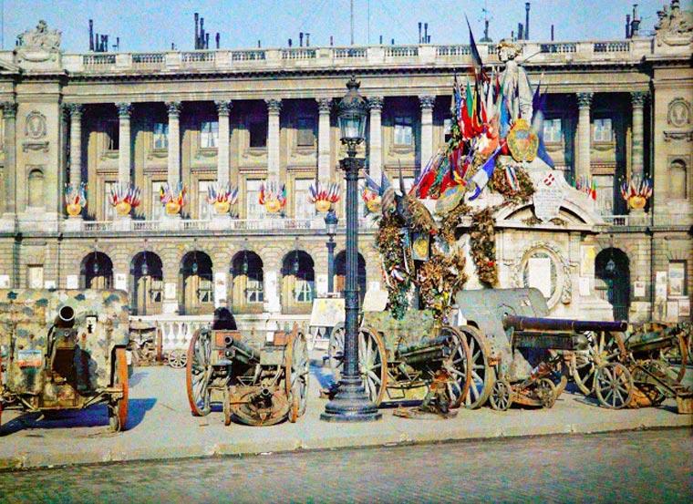 Albert-Kahn-photo-Paris-couleur-1914-14